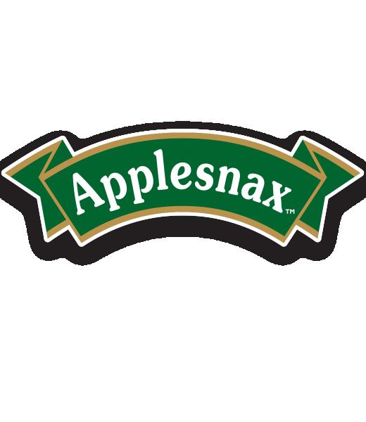 Sweetened Applesauce