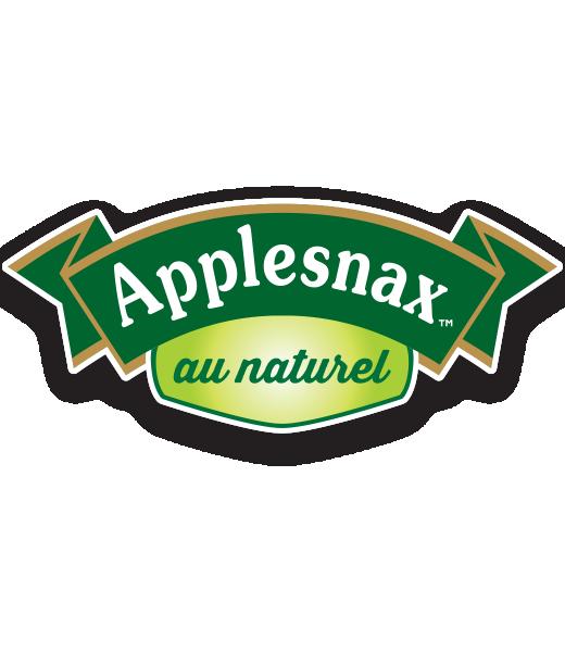Compote de Pommes Non-Sucrée